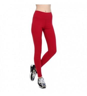 ddb4898824846d Women Stretchy Length Spandex Athletic; Popular Women's Athletic Leggings  Wholesale; Brand Original Women's Activewear Online ...