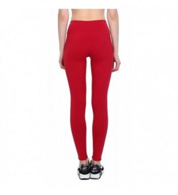 06539686bdaf24 Women Stretchy Length Spandex Athletic; Popular Women's Athletic Leggings  Wholesale; Brand Original Women's Activewear Online; Cheap Real Women's  Clothing