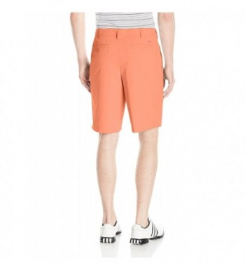 Discount Real Shorts On Sale