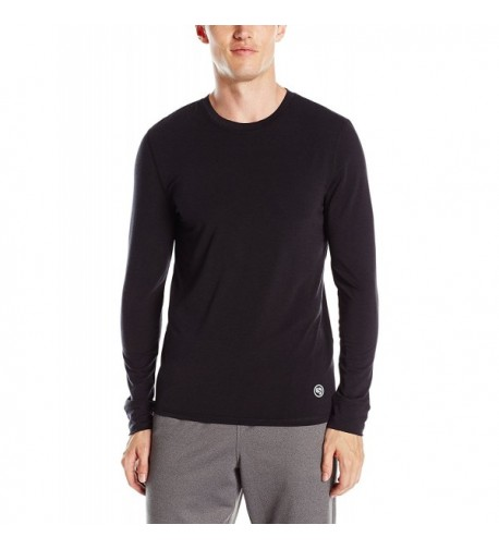 CLIMATESMART Woolplus Sleeve Lightweight Baselayer