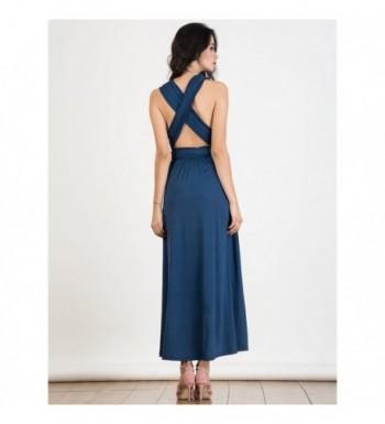 Designer Women's Casual Dresses Online