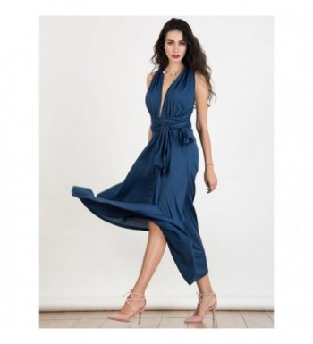 Cheap Women's Dresses Outlet