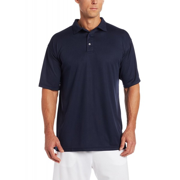 Russell Athletic Dri Power Short Sleeve
