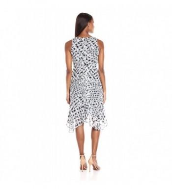 Cheap Designer Women's Cocktail Dresses Clearance Sale