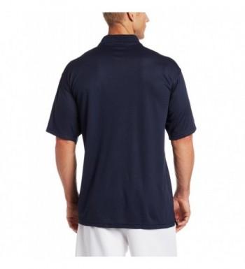 Fashion Men's Polo Shirts