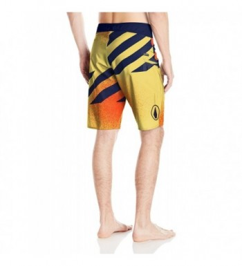 Cheap Designer Men's Swim Board Shorts Wholesale