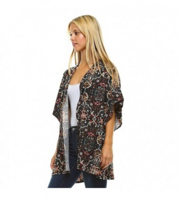 Brand Original Women's Cardigans Wholesale