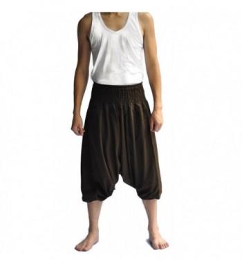 Popular Men's Pants Online