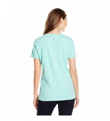 Brand Original Women's Athletic Shirts Online Sale
