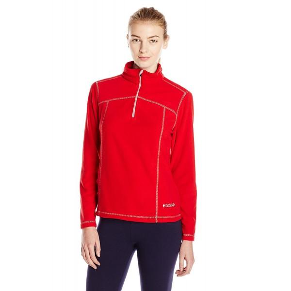 Double Diamond Sportswear Womens Medium