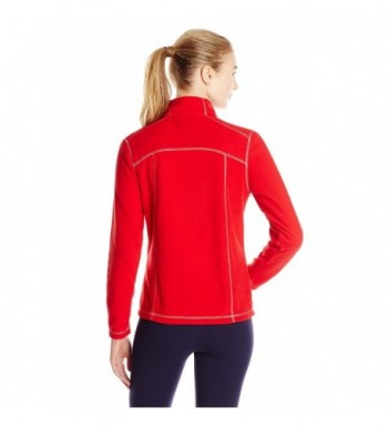 Cheap Designer Women's Athletic Shirts
