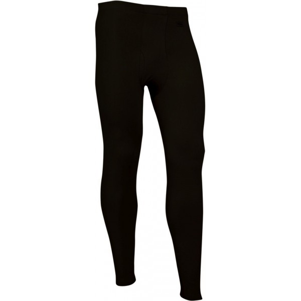 Polarmax Montana Wool 2 0 Tight
