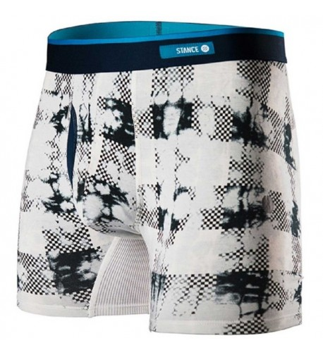 Stance Shots Boxers Underwear X Large