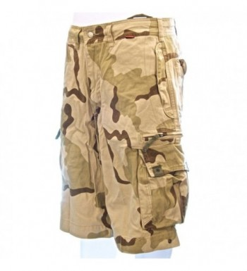Designer Men's Shorts Online Sale