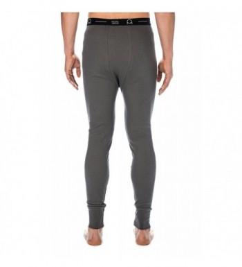 Popular Men's Thermal Underwear Online