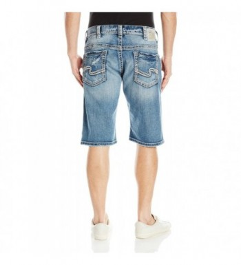 Cheap Real Shorts Online Sale