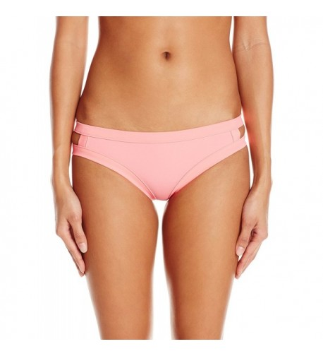 Rip Curl Reversible Performance Creamsicle