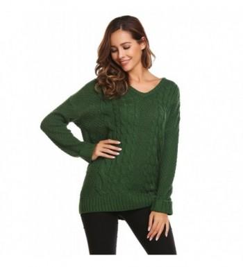 Designer Women's Sweaters Online