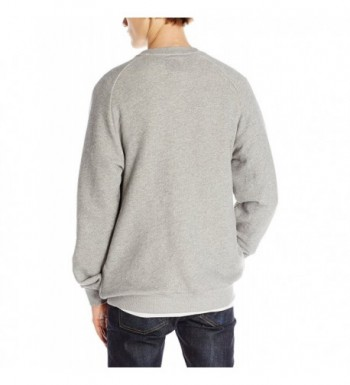 Discount Real Men's Fashion Hoodies Clearance Sale