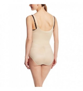 16e5100c2fb53 Maidenform Flexees Shapewear Comfort Devotion  Popular Women s Shapewear  Outlet