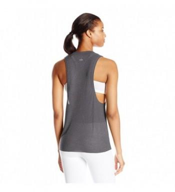 Fashion Women's Athletic Shirts Wholesale