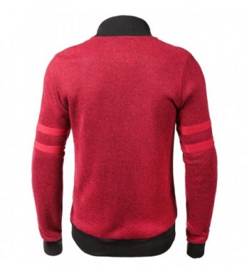 Men's Lightweight Jackets for Sale