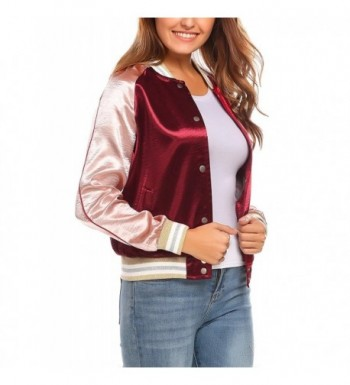 2018 New Women's Clothing Outlet