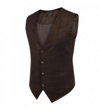 Designer Men's Sport Coats Outlet Online