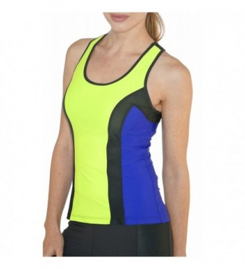 Designer Women's Athletic Shirts Online Sale