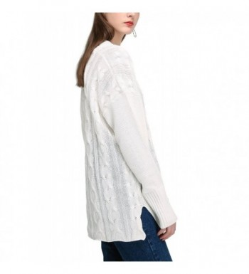 Discount Women's Pullover Sweaters Outlet
