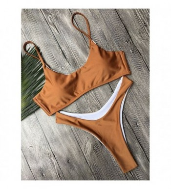 Designer Women's Bikini Sets Outlet