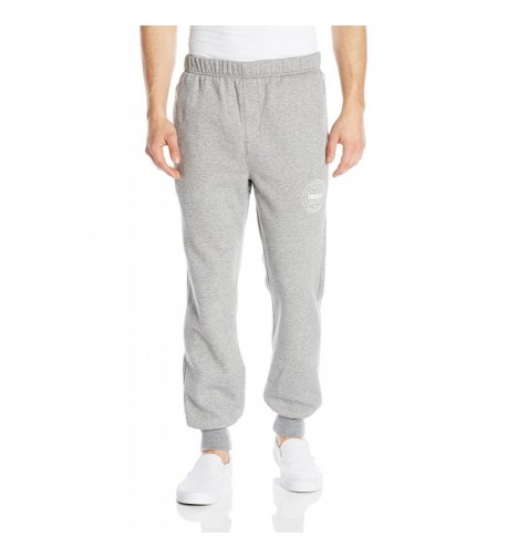Thirtytwo Wyler Fleece Pants Heather