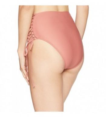 Women's Bikini Swimsuits for Sale