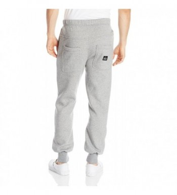 Discount Real Men's Athletic Pants for Sale