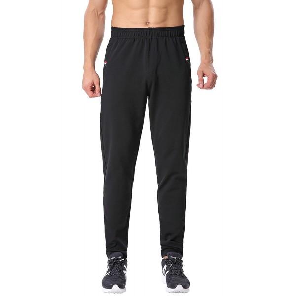 ChinFun Athleisure Sportswear Athletic Sweatpants