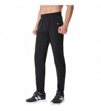 Discount Men's Athletic Pants Outlet Online