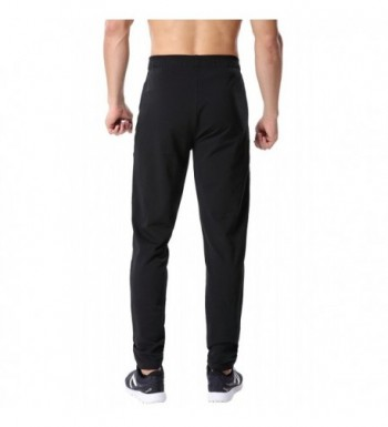 Designer Men's Activewear for Sale