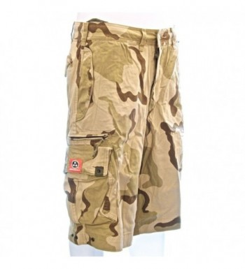ae4bbadd76 Available. Molecule Beach Bumpers Cargo Shorts; Designer Shorts; Designer  Men's ...