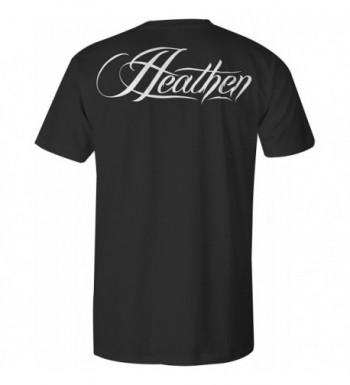 Brand Original T-Shirts Online Sale