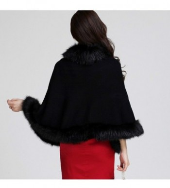Discount Real Women's Fur & Faux Fur Coats Outlet
