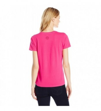 Discount Women's Athletic Shirts Outlet