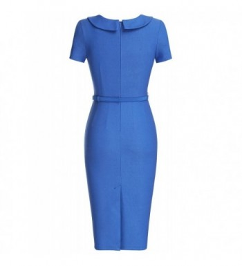 Cheap Women's Wear to Work Dress Separates Outlet Online