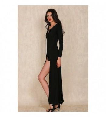 Fashion Women's Jumpsuits Wholesale