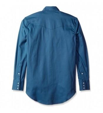Cheap Men's Casual Button-Down Shirts