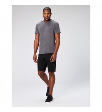 Cheap Men's Henley Shirts