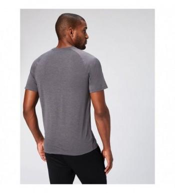 Popular Men's Shirts Wholesale