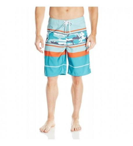 Life good Coast Board Shorts