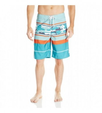 Life good Coast Board Shorts