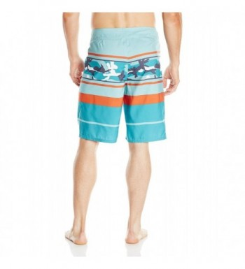 Cheap Men's Swim Board Shorts