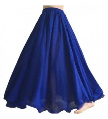 Discount Real Women's Skirts Clearance Sale